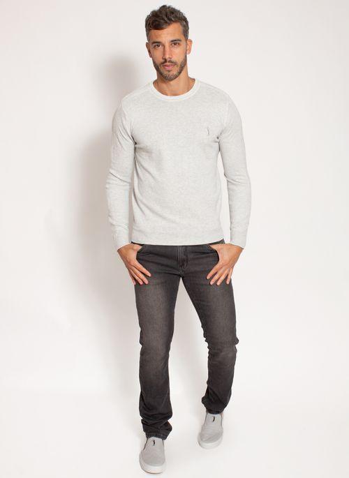 sueter-aleatory-masculino-liso-gola-careca-cinza-mescla-modelo-2020-8-