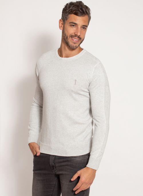 sueter-aleatory-masculino-liso-gola-careca-cinza-mescla-modelo-2020-9-