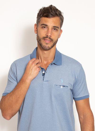 camisa-polo-aleatory-masculina-change-azul-modelo-2020-1-