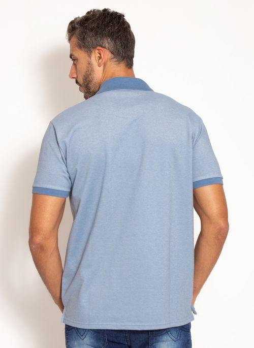 camisa-polo-aleatory-masculina-change-azul-modelo-2020-2-