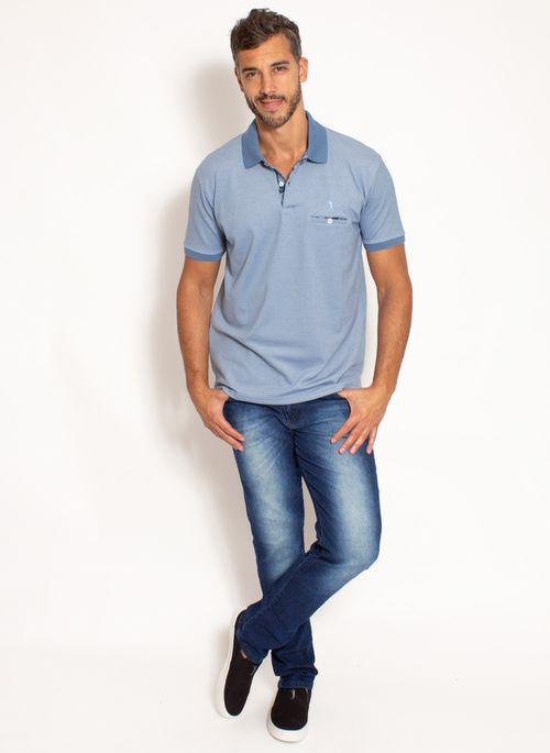 camisa-polo-aleatory-masculina-change-azul-modelo-2020-3-