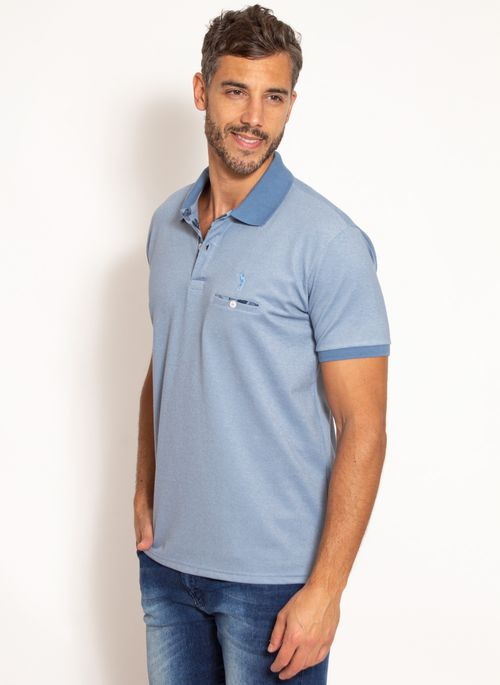 camisa-polo-aleatory-masculina-change-azul-modelo-2020-4-
