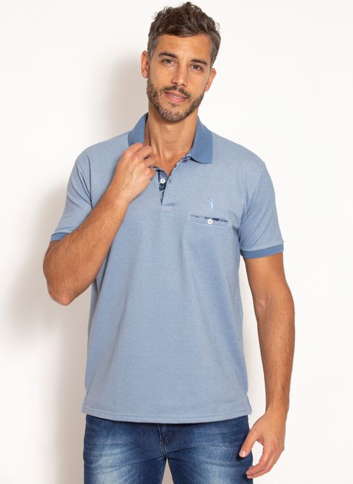 camisa-polo-aleatory-masculina-change-azul-modelo-2020-5-