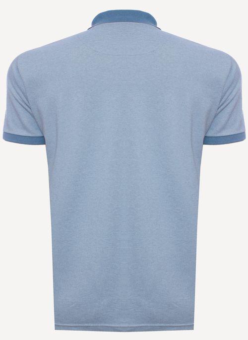 camisa-polo-aleatory-masculina-change-azul-still-2-