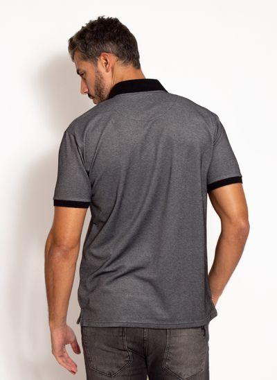 camisa-polo-aleatory-masculina-change-preto-modelo-2020-2-