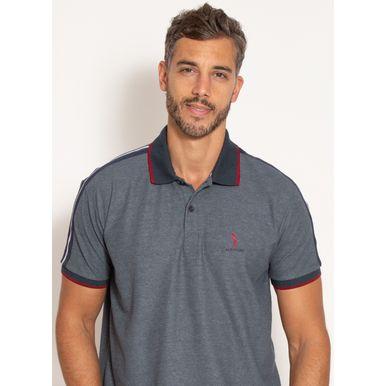 camisa-polo-aleatory-masculina-plan-modelo-2020-1-