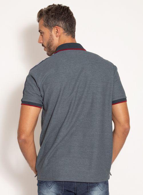 camisa-polo-aleatory-masculina-plan-modelo-2020-2-