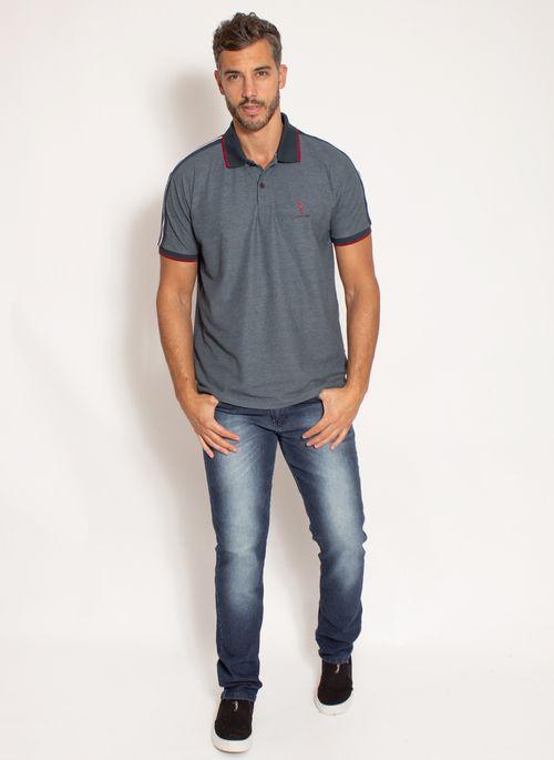 camisa-polo-aleatory-masculina-plan-modelo-2020-3-