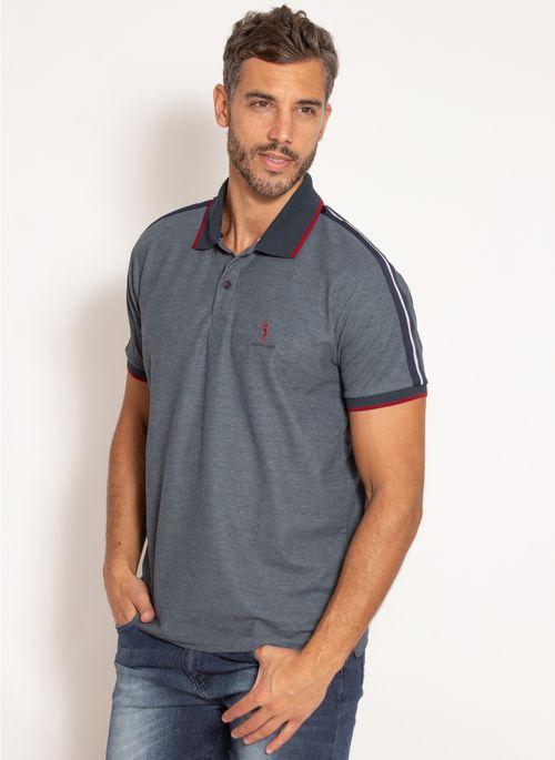 camisa-polo-aleatory-masculina-plan-modelo-2020-4-