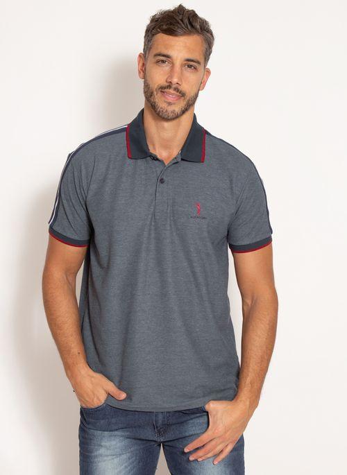 camisa-polo-aleatory-masculina-plan-modelo-2020-5-