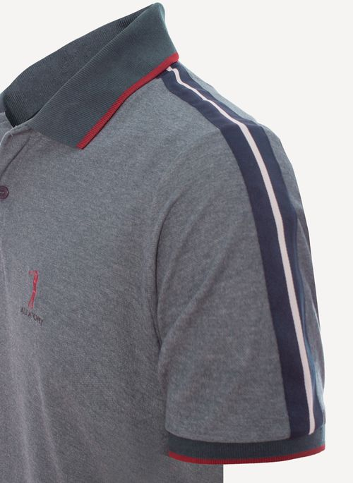 camisa-polo-aleatory-masculina-piquet-plan-still-5-