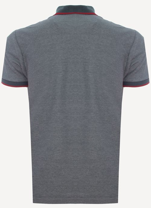 camisa-polo-aleatory-masculina-piquet-plan-still-6-