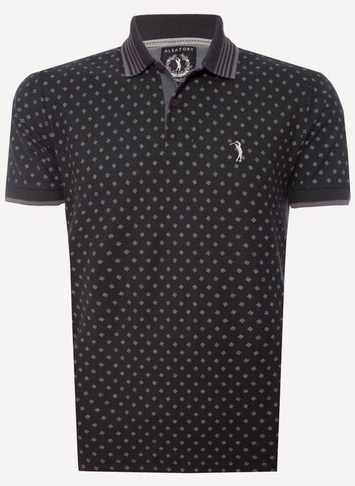 camisa-polo-aleatory-masculina-piquet-estampada-talente-still-3-