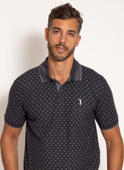 camisa-polo-aleatory-masculina-piquet-estampada-talent-azul-marinho-modelo-2020-1-