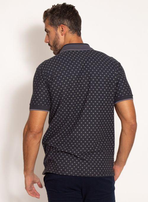 camisa-polo-aleatory-masculina-piquet-estampada-talent-azul-marinho-modelo-2020-2-