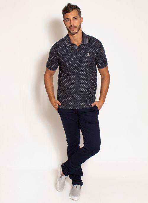 camisa-polo-aleatory-masculina-piquet-estampada-talent-azul-marinho-modelo-2020-3-