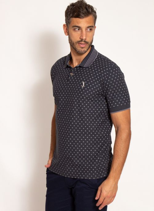 camisa-polo-aleatory-masculina-piquet-estampada-talent-azul-marinho-modelo-2020-4-