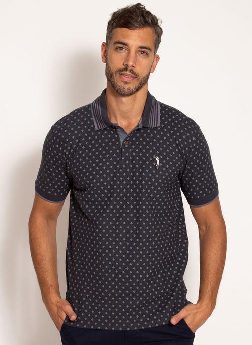 camisa-polo-aleatory-masculina-piquet-estampada-talent-azul-marinho-modelo-2020-5-