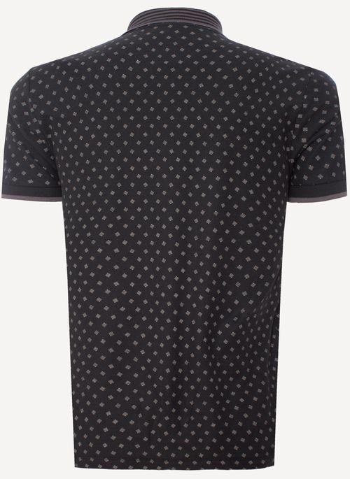 camisa-polo-aleatory-masculina-piquet-estampada-talente-still-4-