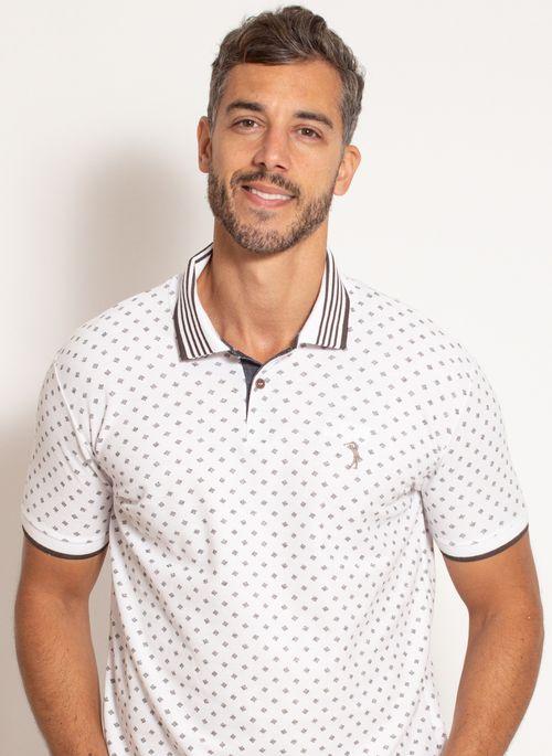 camisa-polo-aleatory-masculina-piquet-estampada-talent-branca-modelo-2020--1-