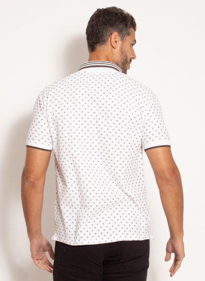 camisa-polo-aleatory-masculina-piquet-estampada-talent-branca-modelo-2020--2-