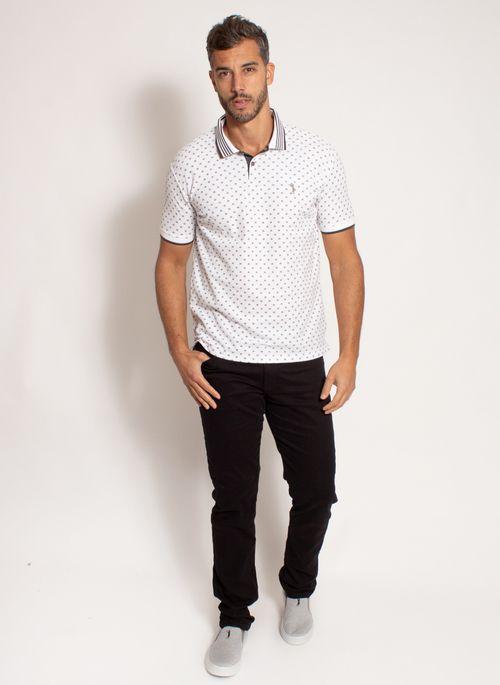 camisa-polo-aleatory-masculina-piquet-estampada-talent-branca-modelo-2020--3-