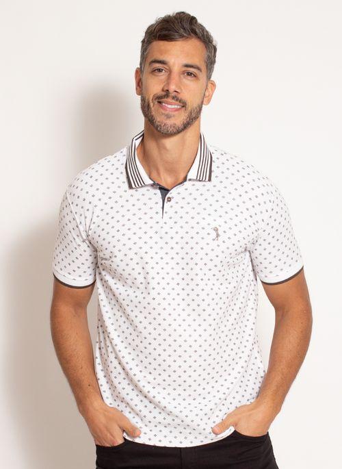 camisa-polo-aleatory-masculina-piquet-estampada-talent-branca-modelo-2020--4-