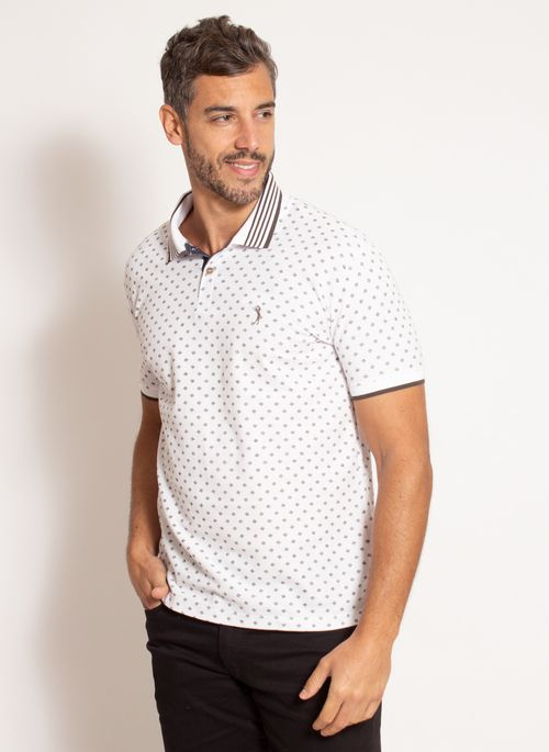 camisa-polo-aleatory-masculina-piquet-estampada-talent-branca-modelo-2020--5-