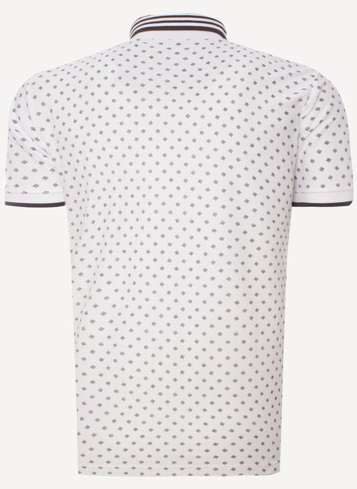 camisa-polo-aleatory-masculina-piquet-estampada-talente-still-2-