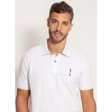 camisa-polo-aleatory-masculina-lisa-gola-estampada-branco-modelo-2020-1-