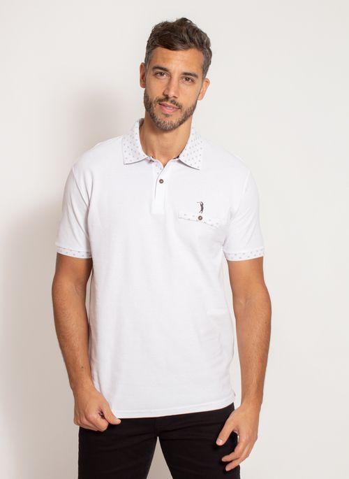 camisa-polo-aleatory-masculina-lisa-gola-estampada-branco-modelo-2020-5-