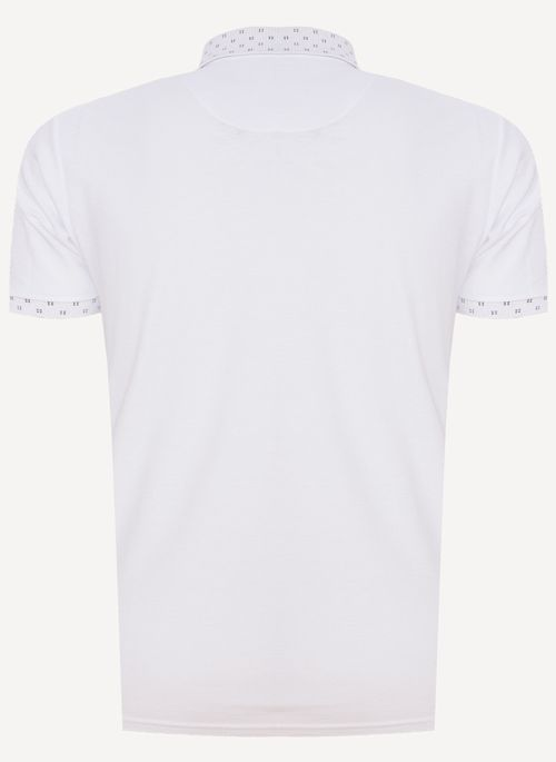 camisa-polo-aleatory-masculina-lisa-gola-estampada-branco-still-2-