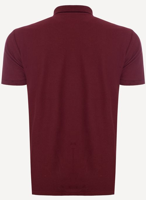 camisa-polo-aleatory-masculina-lisa-gola-estampada-Vinho-still-2-