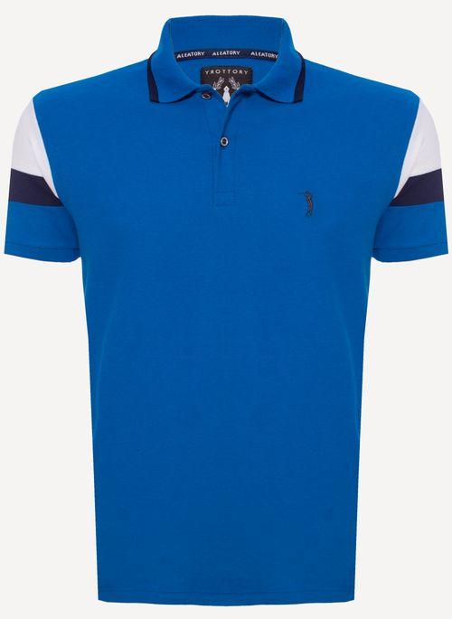 camisa-polo-aleatory-masculina-belle-azul-still-1-