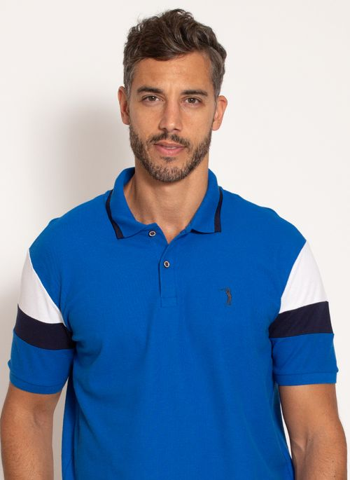camisa-polo-aleatory-masculina-belle-azul-modelo-2020-1-
