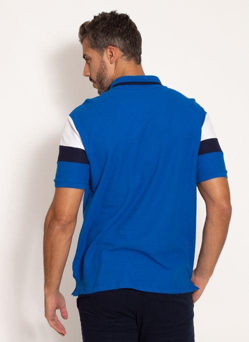 camisa-polo-aleatory-masculina-belle-azul-modelo-2020-2-
