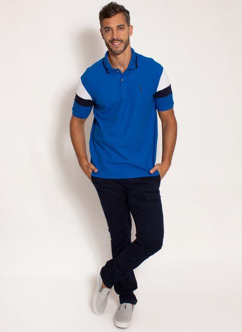 camisa-polo-aleatory-masculina-belle-azul-modelo-2020-3-