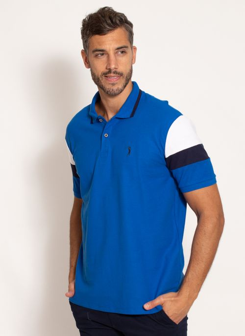camisa-polo-aleatory-masculina-belle-azul-modelo-2020-4-