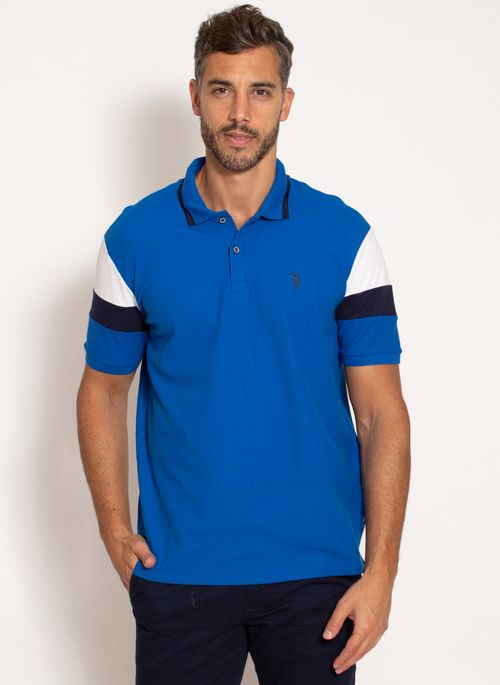 camisa-polo-aleatory-masculina-belle-azul-modelo-2020-5-