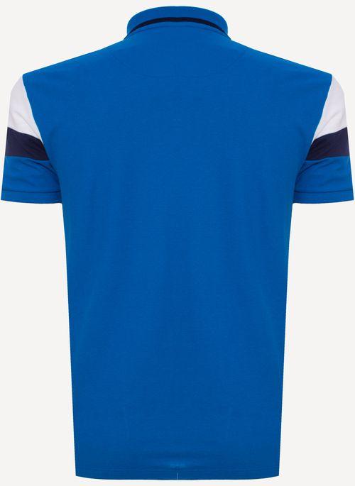 camisa-polo-aleatory-masculina-belle-azul-still-2-