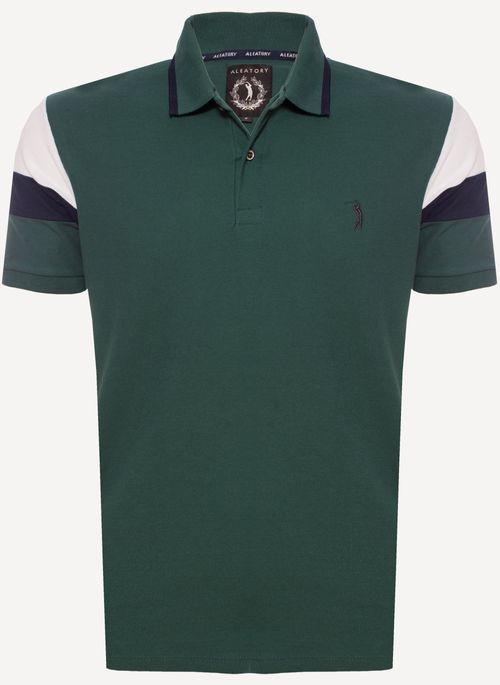 camisa-polo-aleatory-masculina-belle-verde-still-1-