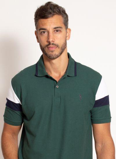 camisa-polo-aleatory-masculina-belle-verde-modelo-2020-1-