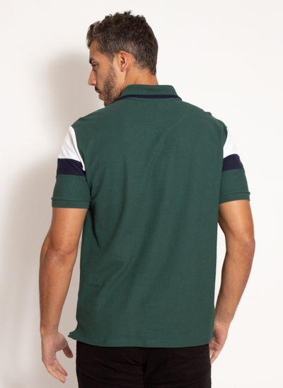 camisa-polo-aleatory-masculina-belle-verde-modelo-2020-2-