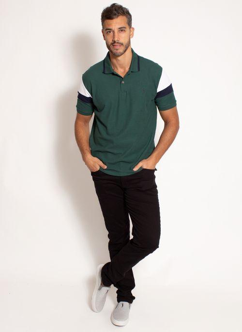 camisa-polo-aleatory-masculina-belle-verde-modelo-2020-3-