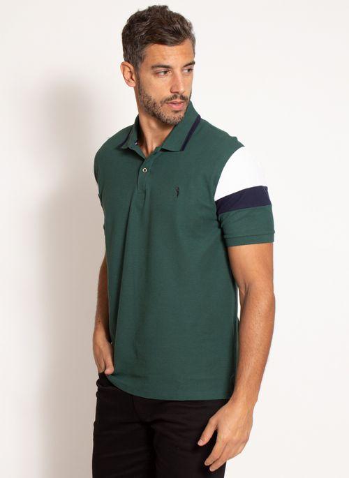 camisa-polo-aleatory-masculina-belle-verde-modelo-2020-4-