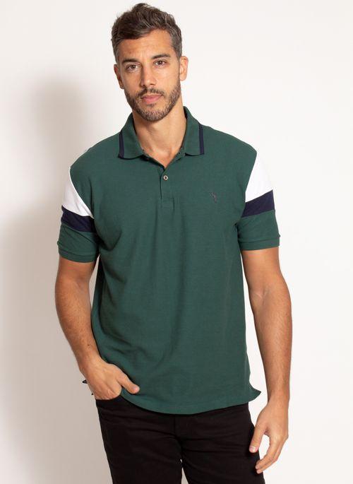 camisa-polo-aleatory-masculina-belle-verde-modelo-2020-5-