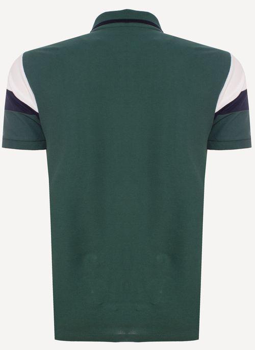 camisa-polo-aleatory-masculina-belle-verde-still-2-