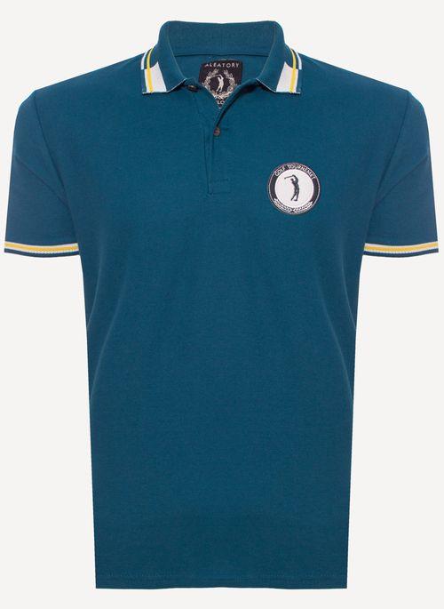 camisa-polo-aleatory-masculina-hurricane-azul-still-1-