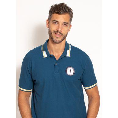camisa-polo-aleatory-masculina-hurricane-azul-modelo-2020-1-