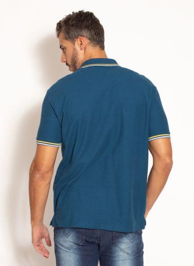 camisa-polo-aleatory-masculina-hurricane-azul-modelo-2020-2-